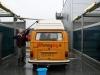 2013-maart-bus-005-medium