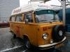 2013-maart-bus-026-medium