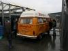 2013-maart-bus-036-medium