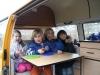 2013-maart-bus-051-medium
