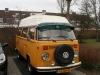 2013-maart-bus-053-medium