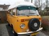 2013-maart-bus-057-medium