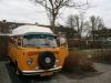 2013-maart-bus-061-medium